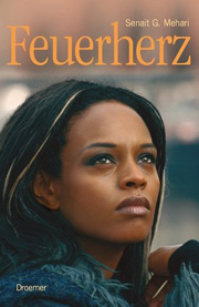 Cover Feuerherz