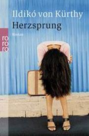 Cover Herzsprung