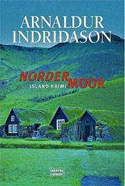 Cover Nordermoor