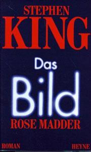 Cover Das Bild