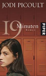 Cover 19 Minuten