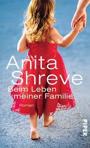 Cover Beim Leben meiner Familie