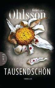 Cover Tausendschön