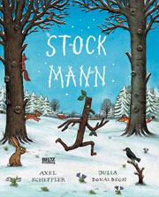 Cover Stockmann