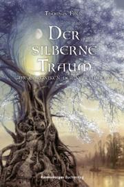 Cover Die Chroniken der Nebelkriege - Der silberne Traum