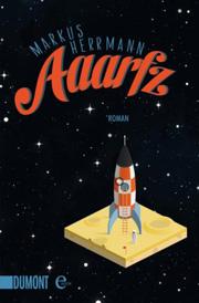 Cover Aaarfz