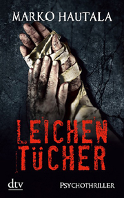 Cover Leichentücher