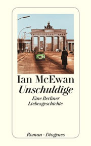 Cover Unschuldige