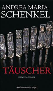 Cover Täuscher