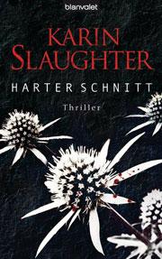 Cover Harter Schnitt