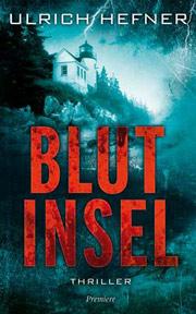 Cover Blutinsel