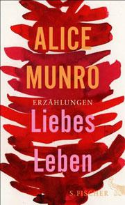 Cover Liebes Leben