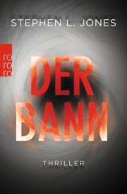 Cover Der Bann