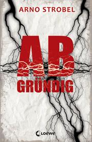Cover Abgründig