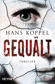 Cover Gequält