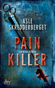 Cover Painkiller