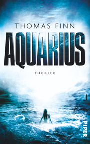 Cover Aquarius