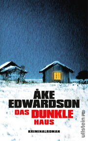 Cover Das dunkle Haus