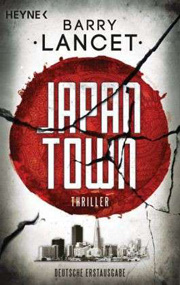 Cover Japantown