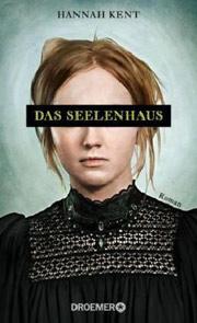 Cover Das Seelenhaus