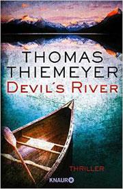 Cover Devil's River
