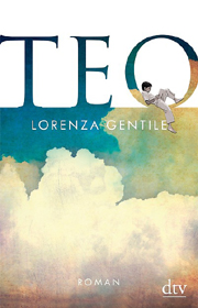 Cover Teo