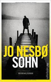 Cover Der Sohn