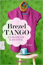 Cover Brezeltango
