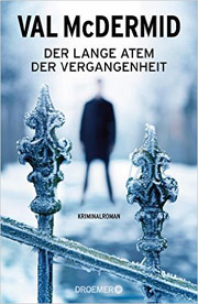 Cover Der lange Atem der Vergangenheit