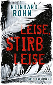 Cover Leise, stirb leise