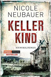 Cover Kellerkind