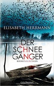 Cover Der Schneegänger