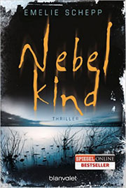 Cover Nebelkind