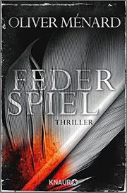 Cover Federspiel