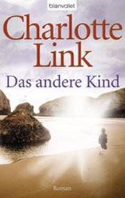 Cover Das andere Kind