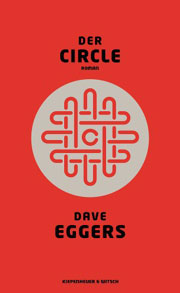 Cover Der Circle