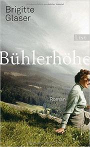 Cover Bühlerhöhe