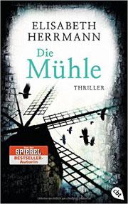 Cover Die Mühle