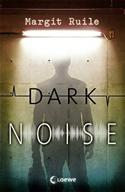 Cover Dark Noise