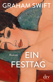 Cover Ein Festtag