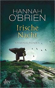Cover Irische Nacht