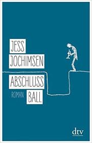 Cover Abschlussball