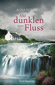 Cover Am dunklen Fluss