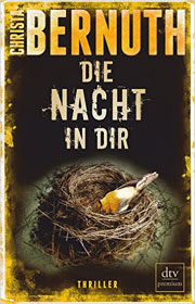 Cover Die Nacht in dir