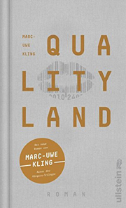 Cover QualityLand