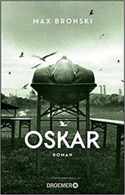 Cover Oskar