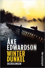 Cover Winterdunkel