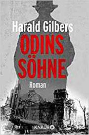 Cover Odins Söhne