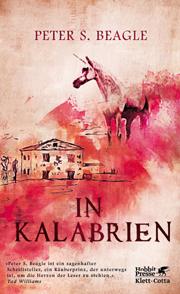 In Kalabrien