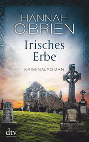 Cover Irisches Erbe